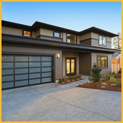 Community Garage Door Service San Francisco, CA 415-761-4005